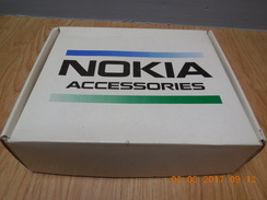 ACCESSOIRES TELEPHONE NOKIA 2210/2010....VINTAGE ...NEUF...RARE - Téléphonie