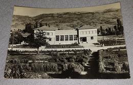 OHRID- MACEDONIA, MAKEDONIJA- ORIGINAL OLD POSTCARD - Macédoine