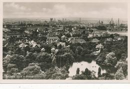 BOCHUM - Blick Vom Bismarckturm - Allemagne