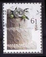 USA Mi. Nr. 4492 O (A-3-49) - Etats-Unis