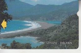 TURQUIE - Turquie
