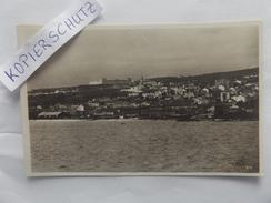Lissabon, Lisboa, Portugal, 1932 - Lisboa