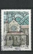FRANCIA 2014 - YV 4864 - Francia