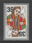 TIMBRE NEUF DES PAYS-BAS - ANNEE INTERNATIONALE DE LA FEMME N° Y&T 1026 - Stamps