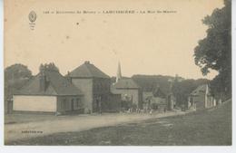 Environs De BRUAY - LABUISSIERE - La Rue Saint Martin - Frankreich