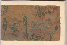 Calendario - Appunti E Disegni Di Anna Fassi. - Calendari