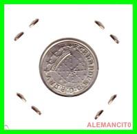 "FERNANDUS   "" SILVER ""  MONEDA REPLICA "" S/C 7,60 GRS  PLATA 22 MM - Monedas"