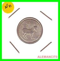 """GRECIA """" SILVER """"  MONEDA REPLICA """" S/C 7,60 GRS  PLATA 22 MM - Monedas"""