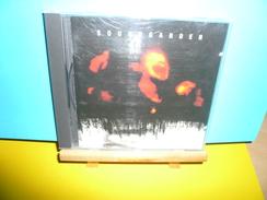 """Soundgarden""""CD Album""""SUPERUNKNOWN"""" - Hard Rock & Metal"""