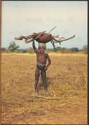 °°° 1692 - MALI - SIKASSO - 1992 °°° - Mali