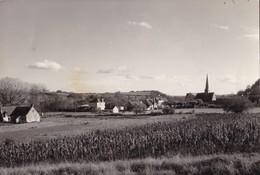 SAINT-ETIENNE-DE-CHIGNY. - Vue Générale. Carte Rare. CPM - Other Municipalities
