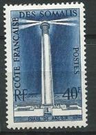Cote Des Somalis -   -   Yvert N°  286 **   -  Abc 22210 - Französich-Somaliküste (1894-1967)