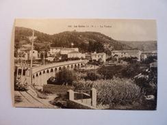 LE VIADUC - LA COLLE - Other Municipalities