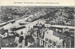 RENNES - Frankreich