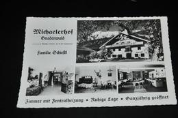 217- Michaelerhof, Gnadenwald - Seefeld