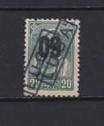 1941-Russia-Luga-MH*