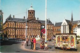 AMSTERDAM 1975 - Amsterdam