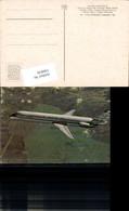 536859,Aviaktik Flugzeug Mc Donnell Douglas DC 9 – 40 - 1946-....: Moderne