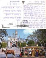 536956,Disney Disneyland 1994 Wald Disney Pferd - Comicfiguren