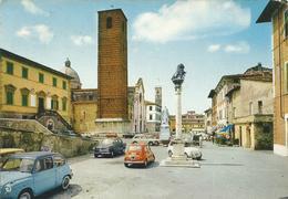 Pietrasanta - Lucca