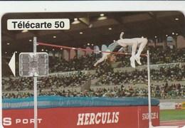 Monaco - Herculis '94
