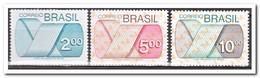 Brazilië 1974, Postfris MNH - Brazilië
