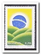 Brazilië 1979, Postfris MNH, Week Of The Fatherland - Brazilië