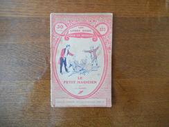 LE PETIT MAGICIEN PAR LUC MEGRET N° 322 LIBRAIRIE LAROUSSE - Bücher, Zeitschriften, Comics