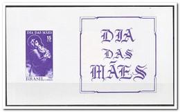 Brazilië 1967, Postfris MNH, Mother's Day - Brazilië