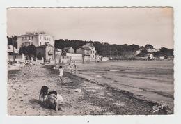83 - SAINT ELME - LES SABLETTES / LA PLAGE - France