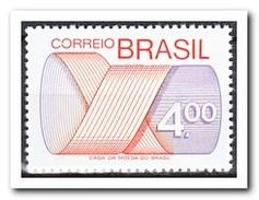 Brazilië 1975, Postfris MNH - Brazilië