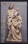 ÖSTERREICH Mi. Nr. 3172 O (A-3-50) - 1945-.... 2. Republik