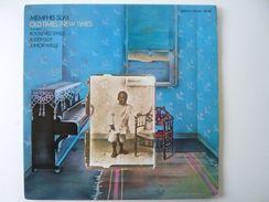 Old Times New Times Vinyle Menphis, Slim Barclay Biem Xlby 920333T - Blues