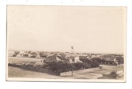 SUDAN - PORT SUDAN, Photo Pc. 1936 - Sudan
