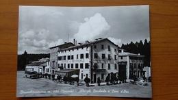Boscochiesanuova - Alberghi Beccherle E Leon D'Oro - Verona