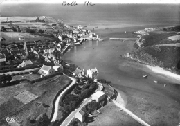 CPSM BELLE ILE EN MER 56/443 - Belle Ile En Mer