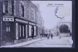 AVENAY GOULET TURPIN     B - France