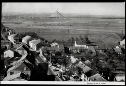 1968  --  54 MEURTHE ET MOSELLE LORRAINE  --   HAUCOURT  VUE HAUTE   3C.485 - Vieux Papiers