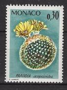 MONACO 1974 - N° 999 - NEUF** - Nuovi