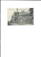 Carte  De      HAUBOURDIN   :    Malterie M.M. Comité D'Alimentation - Refuge Pendant La Grande Guerre - Haubourdin