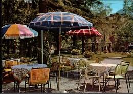 ! Ansichtskarte Hotel Luna, Bozen - Bolzano (Bozen)