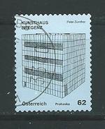 ANK. 3008 Von 2012 Rundgestempelt Siehe Scan - 1945-.... 2. Republik