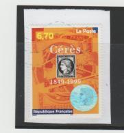 Frankreich 268 / Ceres Jubiläum 1999 O - Frankreich