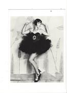 16361 - Louise Brooks 1928 Photograph By Eugène Robert Riches Fotofolio - Acteurs
