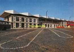 CPM SINT NIKLAAS WAAS STATION GARE STATIE - Sint-Niklaas