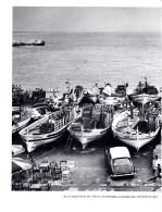 LAMINA 5783: Gran Playa De L Escala Importsnte Centro Pesca - Non Classificati