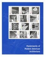 2005 MNH USA - Unused Stamps