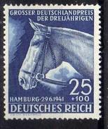 Deutsches Reich, 1941, Mi 779** Das Blaue Band [120317L] - Alemania