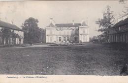 Le Chateau D'Everberg - Kortenberg