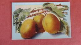 Golden Plums -  -ref 2516 - Autres